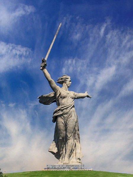 День воинской славы в России.