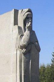 Сегодня - 79-я годовщина начала Великой Отечественной войны.
